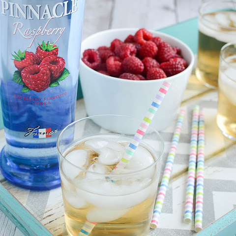 Pinnacle® Picnic Punch