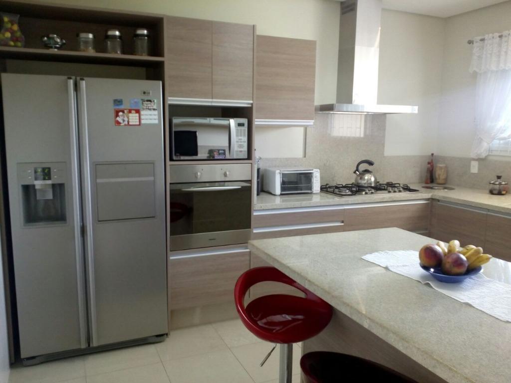 Casa Florianópolis Carianos 2025027