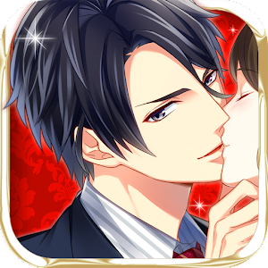 Android app adult dating sim