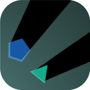Dimness file APK Free for PC, smart TV Download