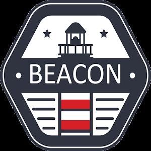 Beacon : Social Map