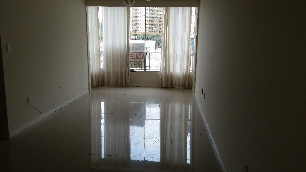 Imagem Apartamento Florianópolis Centro 2043602