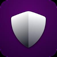 Free Ace Security on PC (Windows & Mac)