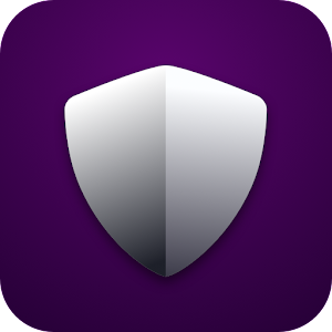 Free Ace Security Online PC (Windows / MAC)