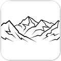 App PeakFinder Earth APK for Windows Phone