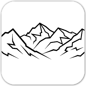 PeakFinder Earth APK Cracked Download