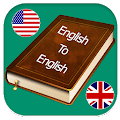 Download English Dictionary APK to PC