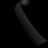 Download Full Black Ribbon 1.0.0 APK