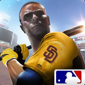 MLB.com Home Run Derby 16 For PC (Windows & MAC)