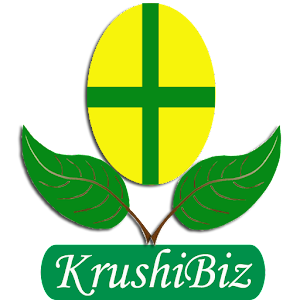 KrushiBiz - Business + krushi