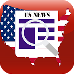 All USA News APK Image