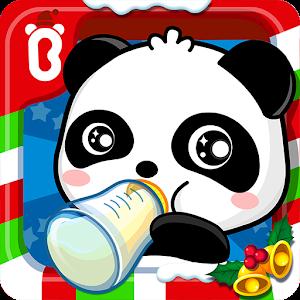 Baby Panda Care For PC (Windows & MAC)