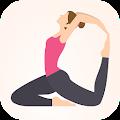 Daily Yoga - Health & Fitness
