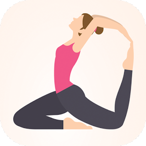 Daily Yoga - Health & Fitness for Android