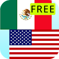 App Mexican English Translator APK for Kindle