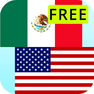 Mexican English Translator For PC (Windows & MAC)