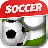 Download Ultimate Soccer APK for Laptop