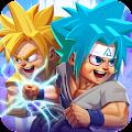 Game Ultimate Ninja Legend: Shinobi Fighter APK for Kindle