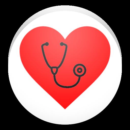 Cardiac(Heart) Diagnosis (app)