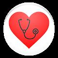 App Cardiac(Heart) Diagnosis apk for kindle fire