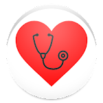 Cardiac diagnosis (heart rate, arrhythmia) file APK for Gaming PC/PS3/PS4 Smart TV