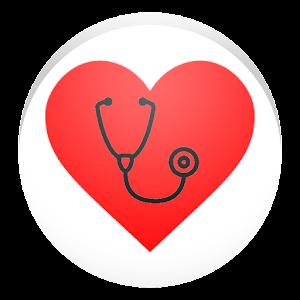 Cardiac diagnosis (heart rate, arrhythmia) For PC