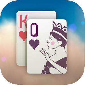 Calm Cards - Freecell For PC / Windows 7/8/10 / Mac – Free Download