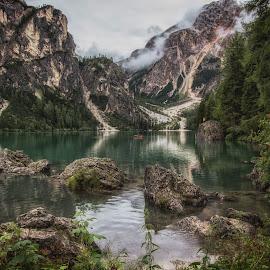 by Fabio Matranga - Landscapes Mountains & Hills