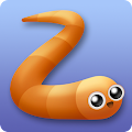 Free app slither.io Tablet