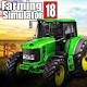 New Farming Simulator 18 Trick