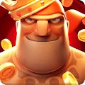 APK Game Royal Pirates for iOS