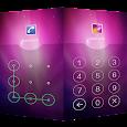 App Lock Aurora