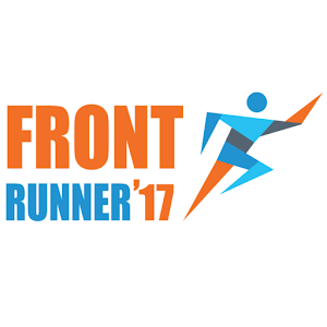 Download Front Runner 2017 For PC Windows and Mac