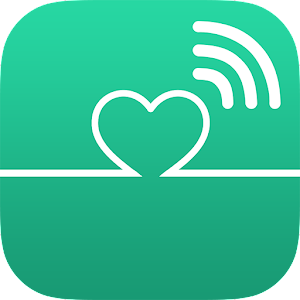 Arrhythmial for Android