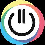 TVSMILES - Quiz and Prizes icon