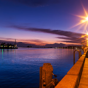 Newcastle Harbour 20140816 _GS79805.JPG
