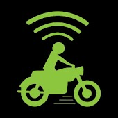 App GO-JEK version 2015 APK
