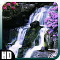 Download Waterfall Pack 2 Wallpaper APK for Laptop