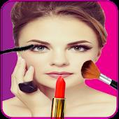 App YouCam Makeup - Selfie Camera Free App APK for Kindle