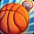 Basketball Shooter APK for Bluestacks