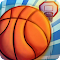 Basketball Shooter 1.0.1 Apk