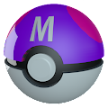 Masterball APK for Bluestacks