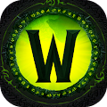 Download WoW Legion Companion APK for Laptop