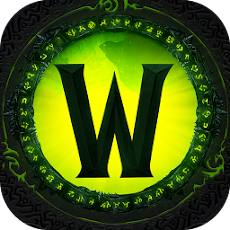 WoW Legion Companion 1.0.0 Apk