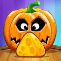 Game TripTrap APK for Windows Phone