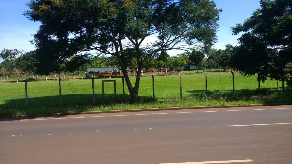 Chácara rural à venda, Zona Rural, Uberaba.