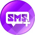 SMS Plus Messaging APK Descargar