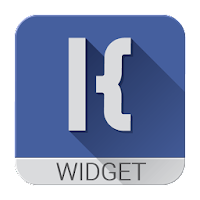 KWGT Kustom Widget Pro Key pour PC (Windows / Mac)