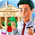 Game Bank Manager & Cashier APK for Windows Phone