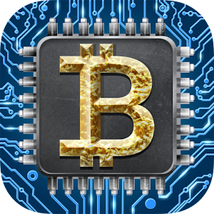 Download free Mining Calculator BTC for PC on Windows and Mac
